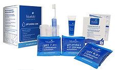Bluelab-ProbeCareKit-pH-RGB-WEB.jpg
