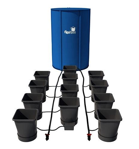 12 Pot XL System