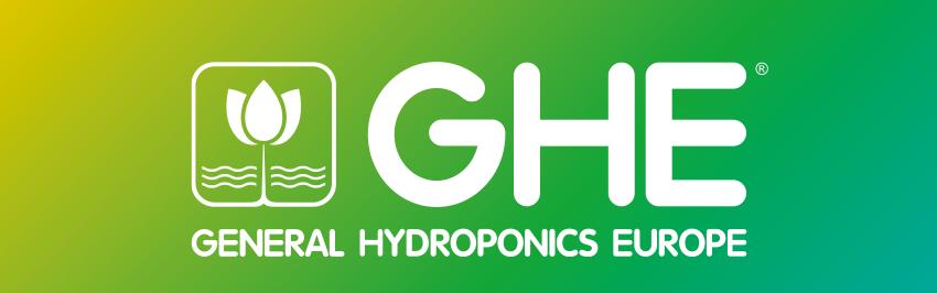 GHE_logo