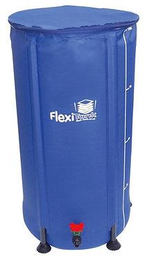Flexitank 100L