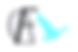 Favero Logo Blanc.png