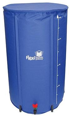Flexitank 400L