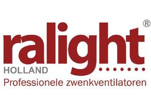 Ralight Logo
