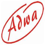 Adwa Logo