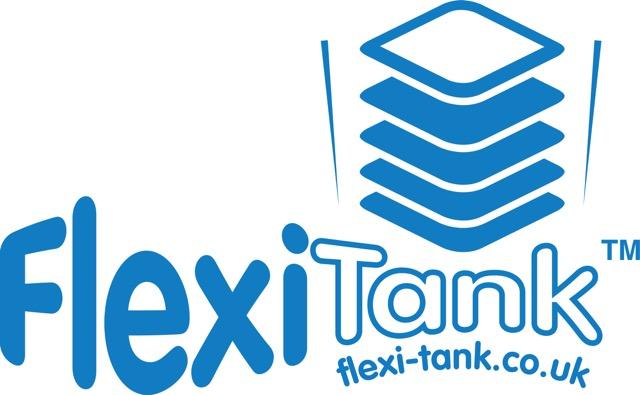 Flexitank Logo