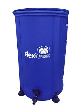 Flexitank 50L