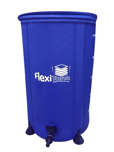 50L Flexitank