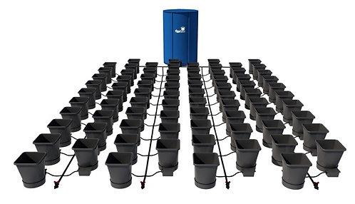 80 Pot XL System
