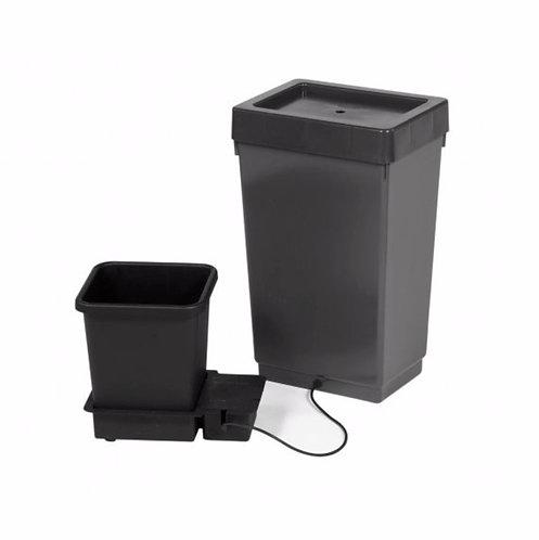 1Pot System (Kit)