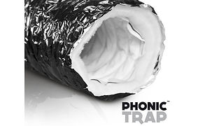 gaine-phonic-trap-3m----o102mm-predecoup