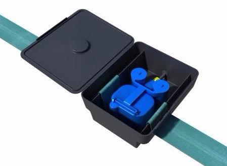 Aquabox System