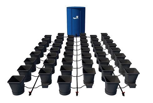 48 XL Pot System