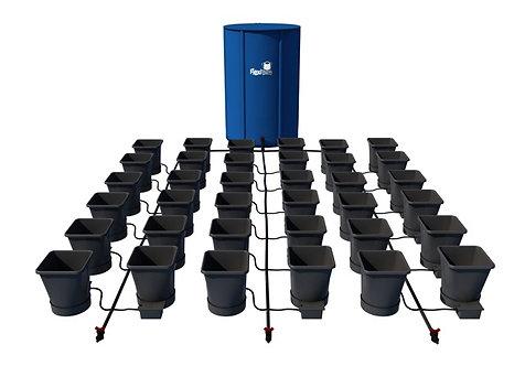 36 Pot XL System