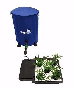 Aquaplate System