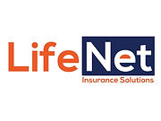 LifeNet Logo 750x1000.jpg
