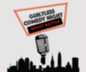 Guiltless Roast Battle-2.png
