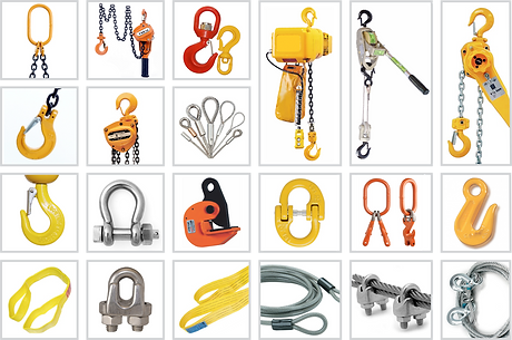 lifting-equipment.png
