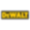 dewalt-logo-vector-01.png