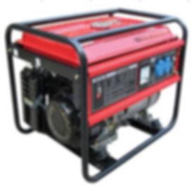 DY5000L_generators_bbf.jpg
