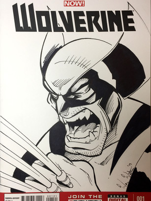 Wolverine Cover Black and White.jpg