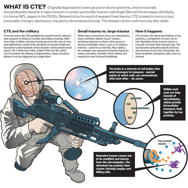 CTE Graphic