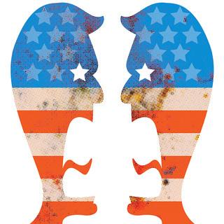 American Yellers