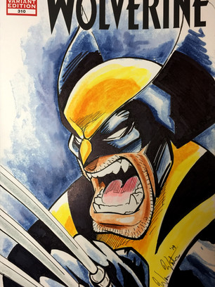 Wolverine Cover Color.jpg