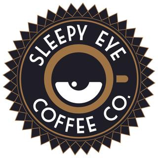 Sleepy Eye Coffee Company