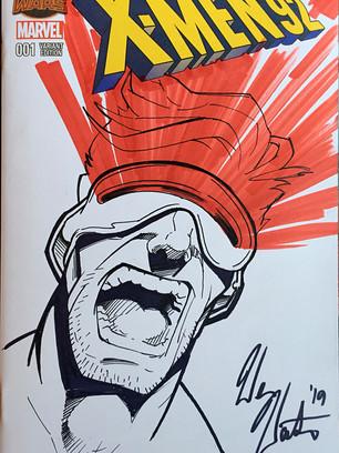 Cyclops 1.jpg