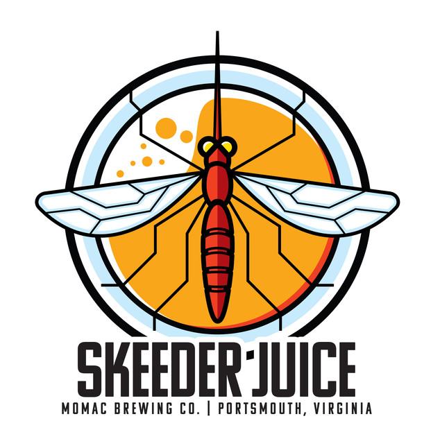 MoMac - Skeeder Juice