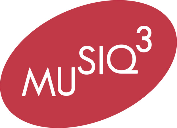 MUSIQ3-Logo.jpg