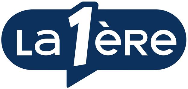 LA-1ERE-Logo.jpg