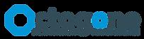 Octogone_logo_1.png