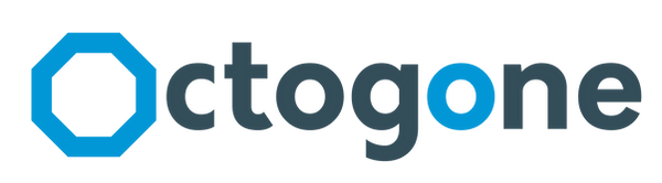 Octogone_logo_2.png