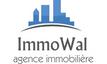 Immowal.png