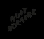 nuitsolaire_logo_noir.png