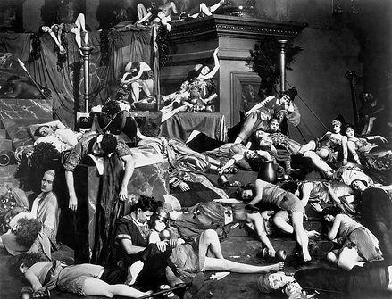Manslaughter-1922.jpg