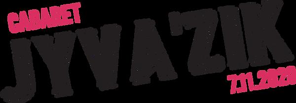 CJ-logo-date.png