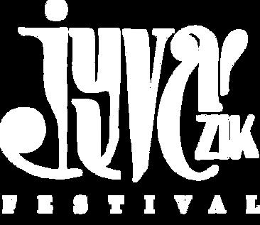 Jyva-Zik-Festival blanc.png