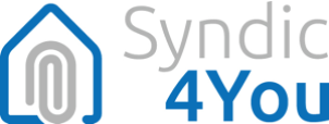 Syndic4you.png