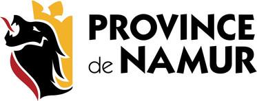 LOGO PROVINCE DE NAMUR.jpg