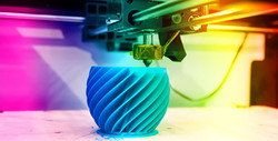 guide-to-3d-printing-materials-hero15510