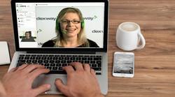 aula-virtual-para-empresas-una-ventaja-p