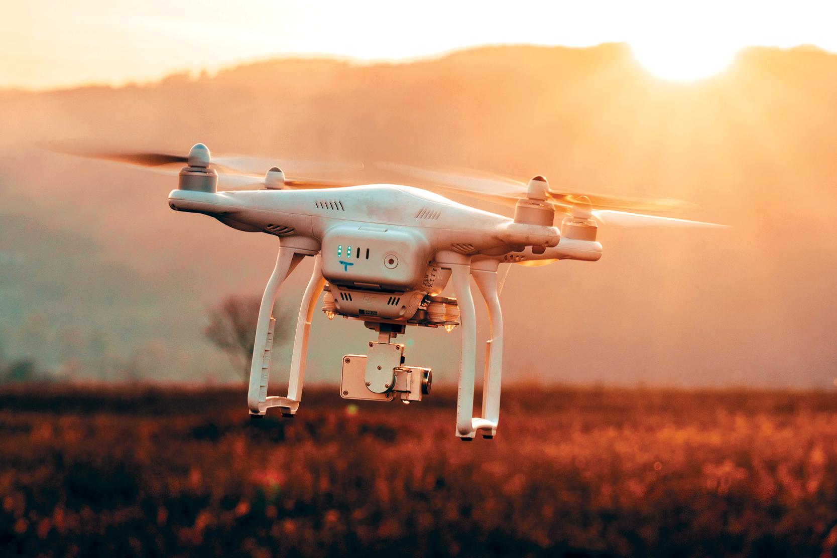 UAVs-help2