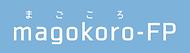 magokoro300.png