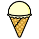 ice-cream_01.png