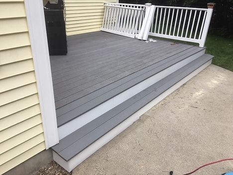 Deck Step-8.JPG