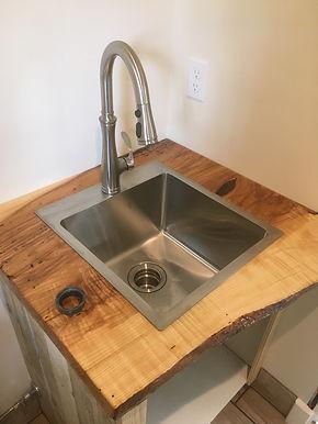 36 Sink.JPG