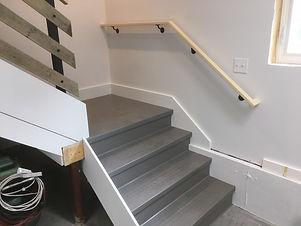35 Stair Rail.JPG