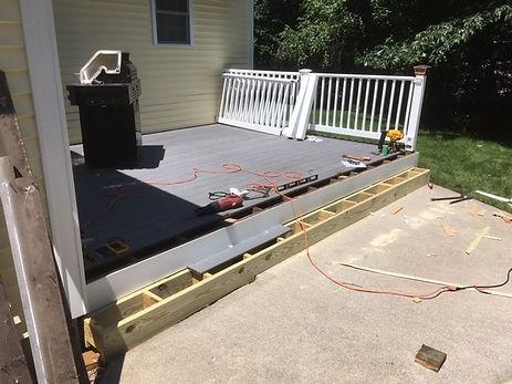 Deck Step-4.JPG